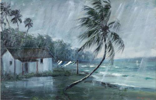 stormy178-1