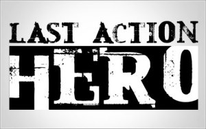 design-last-action-hero
