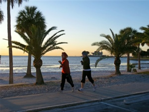 winter-running-on-tampa-bay-1-425x319