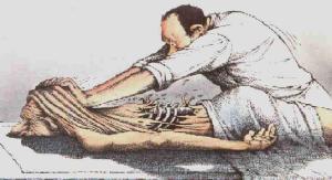 Painful-Massage-Image-1