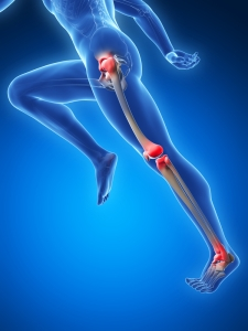 Runner-Painful-Injuries-Hips-Knees-Ankles