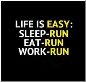 sleep-eat-work