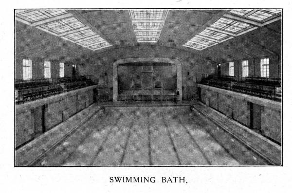 SuttonCheamPublicBathsSwimmingBath-e1326175084606
