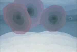 ArthurDove_Fog-Horns