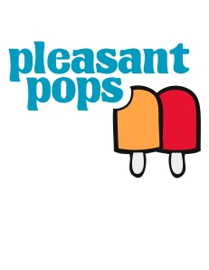 pleasant_pops_logo