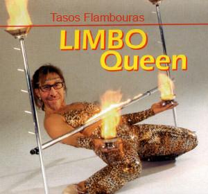 tasos_limbo-queen