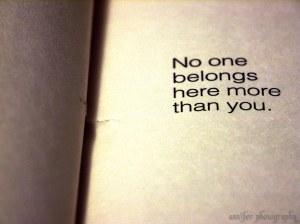 no-one-belongs-more