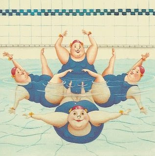 Fat_Women_Swimming[1]