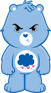 grumpy_bear_vector_by_catnipfairy-d52v8mb