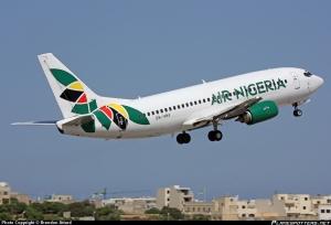 5N-VNF-Air-Nigeria-Boeing-737-300_PlanespottersNet_187541