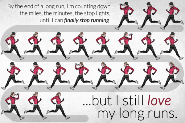 i_love_my_long_runs