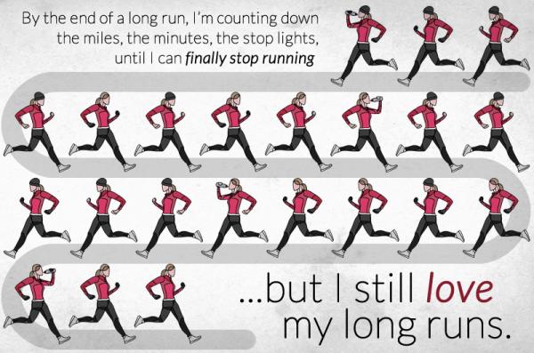 i_love_my_long_runs