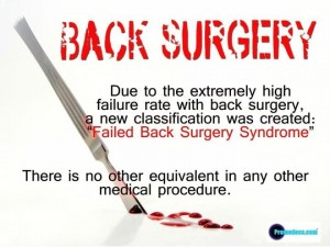 back-surgery-failure-300x225
