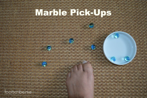 marble-pick-ups-footscribe