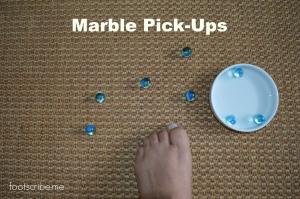 marble-pick-ups-footscribe