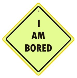 not-be-bored-when-you-are-at-home