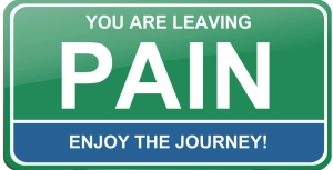 Pain-free-picture