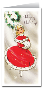 36530_Vintage_christmas_holiday_cards
