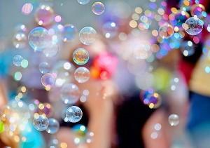 Bubbles1-300x211
