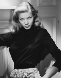 femme-fatale-lauren-bacall-the-look-thisdayandaige-tumblr