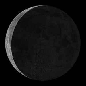 lunar_phase_26