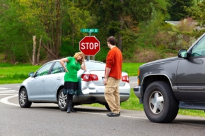 May-3-2010-car-accident-iStock_000009289168XSmall