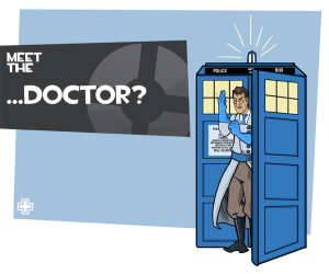 meet_the_11th_doctor_by_reaperfox-d1sh3sw