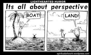 all-about-perspective