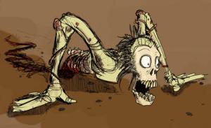 crawling_zombie