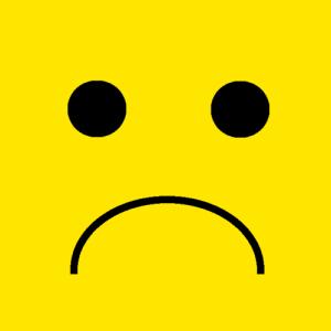SadnessRUs