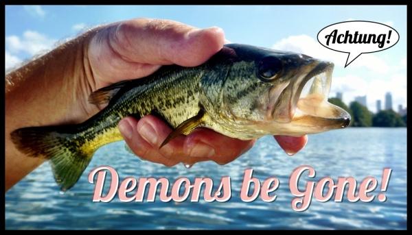 demons-be-gone
